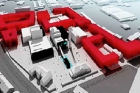 Plzeň vypíše zakázku na vybudování kulturního centra Světovar