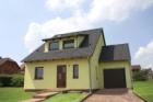 RD Rýmařov loni postavil o pětinu domů více než v roce 2011