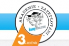 Akademie zateplování – 3. ročník