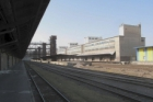 Žižkovské nákladové nádraží bylo definitivně prohlášeno za kulturní památku