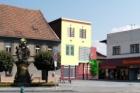 Třebechovické muzeum betlémů v září otevře novou budovu