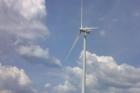 VTE Maletín může pokračovat v přípravě stavby větrných elektráren