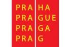 Praha zveřejnila zadání nového metropolitního územního plánu