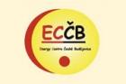 Základní vzdělávací kurz pro energetické poradce