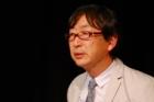 Prestižní architektonickou cenu získal Japonec Tojo Itó