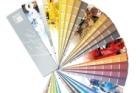 Nový ceník Baumit nabízí všechny barvy Life bez příplatku za odstín
