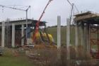 Slovensko omezí najímání subdodavatelů stavebními firmami