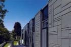RHEINZINK představil na Bau 2013 nové produktové řady