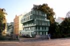 Praha schválila změnu umožňující přestavbu nuselského pivovaru