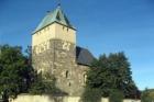 Praha 14 vypsala urbanistickou soutěž na rozvoj Starých Kyjí