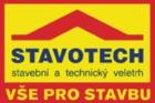 Veletrh Stavotech Olomouc ohlásí začátek stavební sezóny