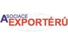 Koná se X. ročník Exportního fóra