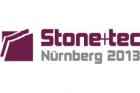 Stone+tec 2013