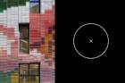 Francouzští architekti budou představovat proměny současných měst