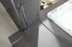 Série RAKO ROCK v nových barvách, rozměru a tloušťce 15 mm