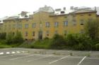 Cheb vyhlásil architektonickou soutěž na kasárna a Špitálský vrch