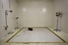 Nové podlahové prvky Fermacell prokázaly vysokou neprůzvučnost