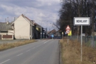 Jižní okraj Olomouce ochrání před záplavami dva nové poldry