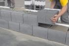Inteligentní stavební systém LIVETHERM