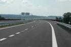 Obnovuje se stavba čtyřpruhu mezi Pardubicemi a Hradcem Králové