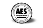 Vznikla Asociace energetických specialistů