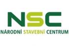 Odborné akce na Stavebních veletrzích Brno 2013