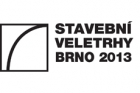 Zlaté medaile na Stavebních veletrzích Brno 2013