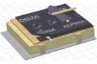 Fólie DELTA-ALPINA – maximální bezpečnost pro šikmé střechy