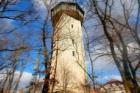 U Kutné Hory otevírají rozhlednu, další vyroste na Benešovsku