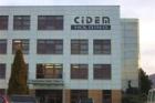 Výrobce stavebnin Cidem Hranice loni zvýšil tržby i zisk