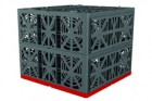 Vsakovací blok Garantia EcoBloc – novinka firmy Glynwed