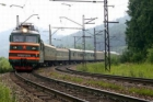 Miliardový projekt výstavby železnic na Uralu začne koncem roku