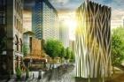 Soutěž Města bez smogu 2013: zahájeno hlasování veřejnosti