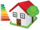 Přednáška Průkazy energetické náročnosti budov dle novely zákona