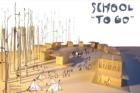 Výsledky studentské architektonické soutěže Xella