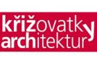 Konference Křižovatky architektury – Architektura s rudou hvězdou bez stigmat a předsudků
