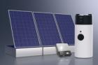 Schüco na veletrhu Intersolar Europe 2013 představí nejzajímavější systémová řešení divize New Energies