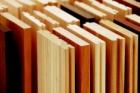 Dřeviny pro fasádní obklady
