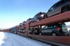 Mezi Nymburkem a Mladou Boleslaví se má zvýšit kapacita železnice