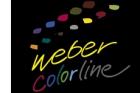 Weber představuje novou kolekci fasádních barev