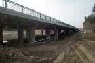 ŘSD zprovozní nový úsek D3 do Veselí nad Lužnicí 30. června