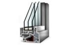 Plastové okno Internorm KF 500