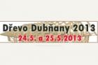 Konference o stavbě a zdravém bydlení – Dřevo Dubňany 2013