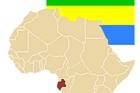 České firmy se budou podílet na stavbě nemocnice v Gabonu