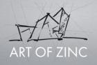 Rheinzink vyhlašuje soutěž pro klempíře – ART OF ZINC 2013