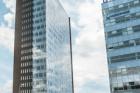 Budova Spielberk Tower získala certifikát BREEAM na nejvyšší úrovni – Outstanding
