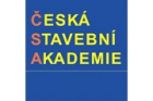 Seminář Prohlašování vlastností stavebních výrobků v projektové dokumentaci a na stavbách