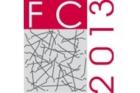 Konference Fibre Concrete 2013