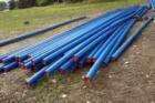 Obce Křivoklátska podepsaly miliardovou zakázku na vodovody a kanalizace