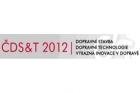 Nominace na titul Česká dopravní stavba/technologie/inovace roku 2012